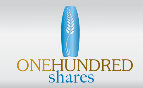OneHundred Shares
