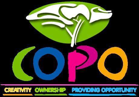 COPO_LOGO_V1_101_460_400_80-31-460-400-80