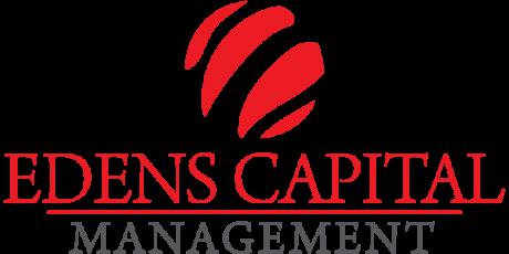 Edens Capital