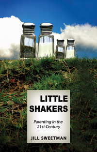 Little Shakers