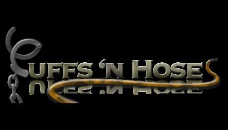 Cuffs-n-Hoses