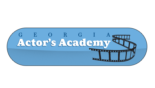 Actor Academy