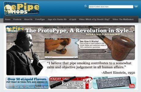 ePipe
