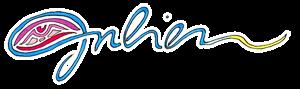 logo_julien_108_460_400_80-39-800-600-80