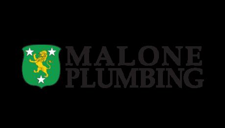 Malone Plumbing