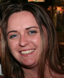 Rebekah Wortman