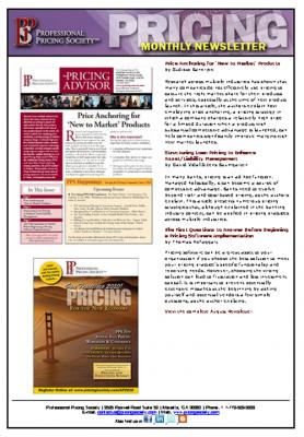 Pps Newsletter
