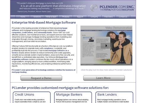 PC Lender