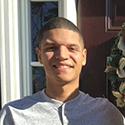 Brandon Stirrup